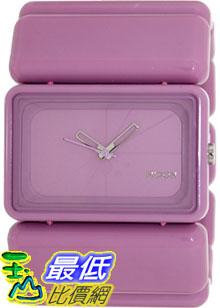 [美國直購 ShopUSA] Nixon 手錶 Women's Vega Watch A726229-00 $2877