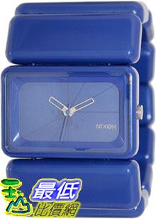 [美國直購 ShopUSA] Nixon 手錶 Women's Vega Watch A726307-00 $2130