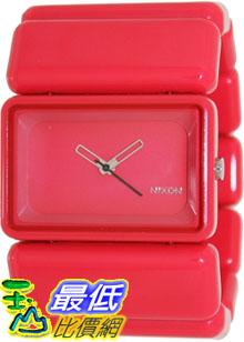[美國直購 ShopUSA] Nixon 手錶 Women's Vega Watch A726481-00 $2404