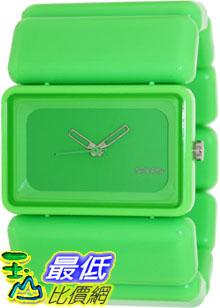 [美國直購 ShopUSA] Nixon 手錶 Women's Vega Watch A726536-00 $2877