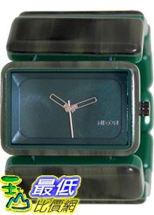 [美國直購 ShopUSA] Nixon 手錶 Women's Vega Watch A726641-00 $2838