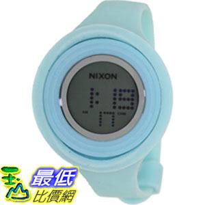 [美國直購 ShopUSA] Nixon 手錶 Women's Widgi Watch A034302-00 $2571