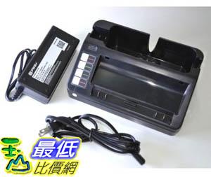 外接式充電座 適用 iRobot  Roomba 400 500 600 700 系列電池, Scooba 300 系列電池 _CC02 $2888