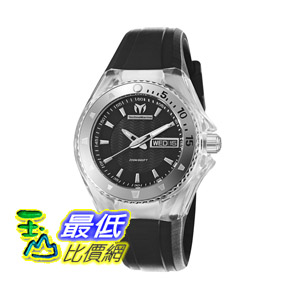 [美國直購 ShopUSA] TechnoMarine 手錶 Women's Cruise Original Watch 110042_afd  $6259