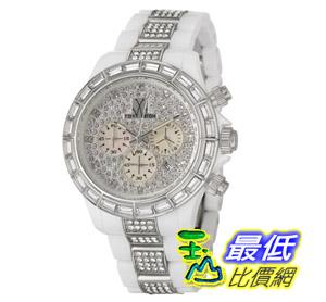 [美國直購 ShopUSA] ToyWatch Plasteramic Luxury Kris 女士手表 KS04W_afd   $8939