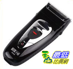_a[玉山最低比價網] 全新 220V 往複式 雙刀頭 自動研磨刀網 刮鬍刀 剃鬚刀 (59548_J228) $229