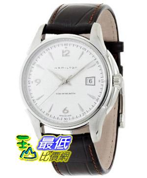 [美國直購 ShopUSA] Hamilton Jazzmaster Viewmatic Mens Watch H32515555 $21459