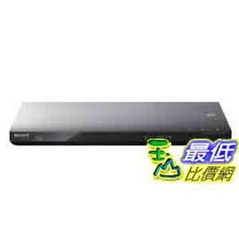 [美國直購 ShopUSA]  Sony 播放器 BDP S790 3D Blu-ray Player with $10219