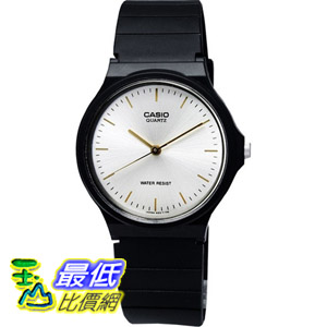 [美國直購 ShopUSA] Casio 手錶 Men's Watch MQ24-7E2 _mr
