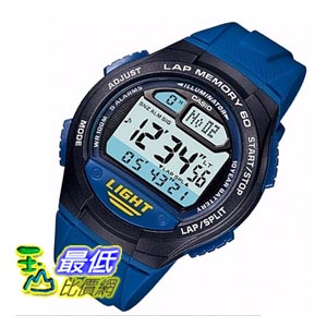 [103 美國直購 USAShop] Casio 手錶 Men's Core Watch W734-2AV_mr