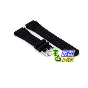 [103 美國直購 USAShop] Luminox 手錶 Model 3000 Watch Navy Seal Replacement Generic Band 3000C11 $1770