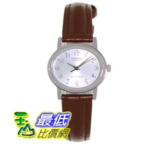 [103 美國直購 USAShop] Casio 手錶 Women's Core Watch LTP1095E-7B _mr