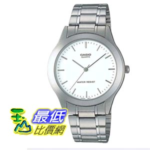 [103 美國直購 USAShop] Casio 手錶 Men's Core Watch MTP1128A-7A _mr