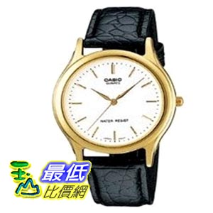 [103 美國直購 USAShop] Casio 手錶 Men's Watch MTP1093Q-7A _mr