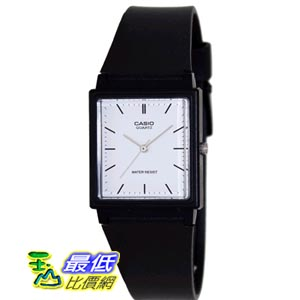 [103 美國直購 USAShop] Casio 手錶 Men's Core Watch MQ27-7E _mr
