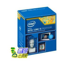 [103 美國直購 ShopUSA] Intel 四核處理器 Core i5-4570 3.2GHz LGA 1150 84W Quad-Core Desktop Processor Intel HD Graphics BX80646I54570 $8473