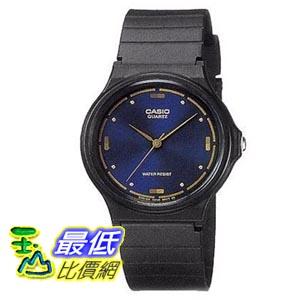 [103 美國直購 USAShop] Casio 手錶 Men's Watch MQ76-2A _mr