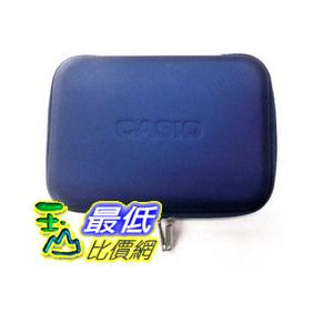[103 美國直購] Casio卡西歐 電子辭典保護套