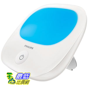 [104美國直購] Philips 飛利浦 B00M3SGCUE GoLITE BLU Energy Light  $4499