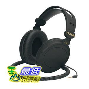 [103美國直購] Koss 頭戴式耳機 R-80 Home Headphones $1554