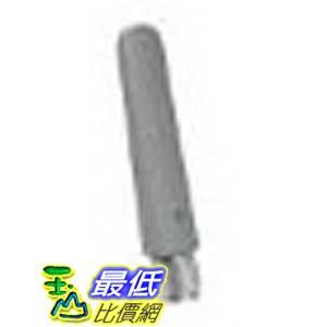 [美國直購 ShopUSA] 思科 Cisco Gray Aironet 5GHZ 3.5DBI Dipole Str (AIR-ANT5135DG-R) $790