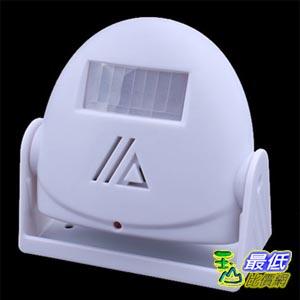 _a@[103玉山最低比價網] 語音 紅外線 感應 門鈴 警報器 迎賓器 防盜器 (790848_I332)