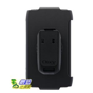 [103 美國直購] 手機殼 OtterBox Defender Series Case for Motorola Droid RAZR MAXX - Black $2089