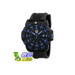 [美國直購 ShopUSA] Luminox 手錶 Evo Navy Seal Mens Watch SU3053 $6934