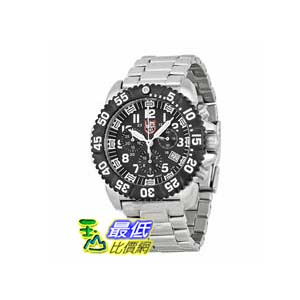 [美國直購 ShopUSA] Luminox Atacama 手錶 Field Chronograph Mens Watch bfy $27952