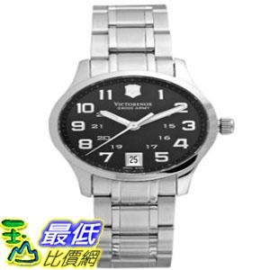 [美國直購 ShopUSA] Victorinox Swiss Army Classic Alliance 241325 女士手錶 $10660