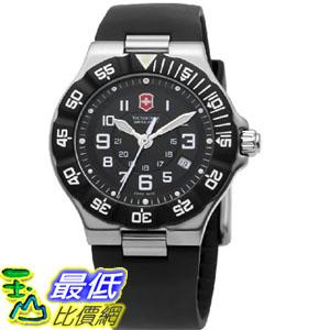 [美國直購 ShopUSA] Victorinox Swiss Army Classic Officer's 241367 女士手錶 $10100
