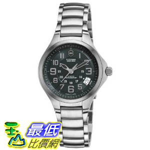 [美國直購 ShopUSA] Victorinox Swiss Army Active Base 241471 女士手表 $10260