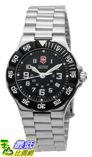[美國直購 ShopUSA] Victorinox Swiss Army 241348 Summit 女士手錶 $8060