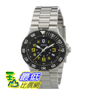 [美國直購 ShopUSA] Victorinox Swiss Army Active Summit XLT 241417 女士手錶 $10260