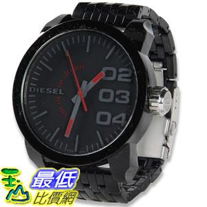 [美國直購 USAShop] Diesel Men's Watch DZ1460 _mr $4142