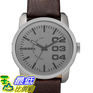 [美國直購 USAShop] Diesel Men's Watch DZ1467 _mr $4318