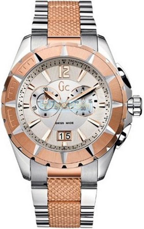 [美國直購 USAShop] Guess Collection 手錶 Men's Sport Watch G53001G1 _mr $18761