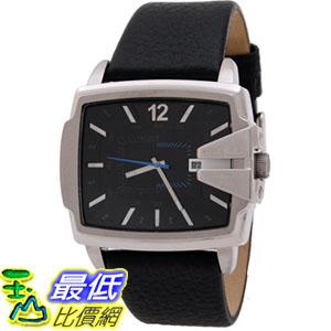 [美國直購 USAShop] Diesel Men's Watch DZ1495 _mr $3948