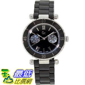 [美國直購 USAShop] Guess Collection 手錶 Women's Diver Chic Watch G35003L2 _mr $14024