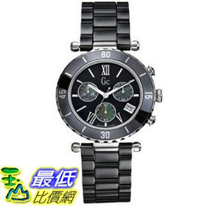 [美國直購 USAShop] Guess Collection 手錶 Women's Diver Chic Watch G43001M2 _mr $15640