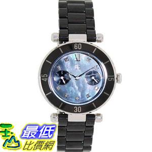 [美國直購 USAShop] Guess Collection 手錶 Women's Diver Chic Watch G46003L2 _mr $14561