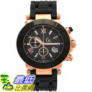 [美國直購 USAShop] Guess Collection 手錶 Women's Diver Chic Watch G47504M2 _mr $23864