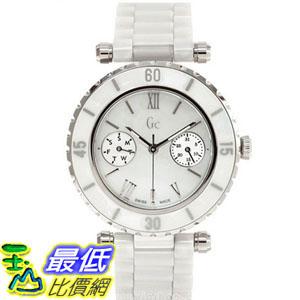 [美國直購 USAShop] Guess Collection 手錶 Women's Watch G35003L1 _mr $14535