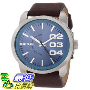[美國直購 USAShop] Diesel Men's Watch DZ1512 _mr $3720