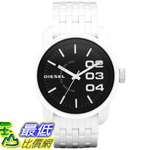 [美國直購 USAShop] Diesel Men's Watch DZ1522 _mr $4182