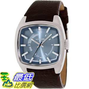[美國直購 USAShop] Diesel Men's Watch DZ1527 _mr $3816