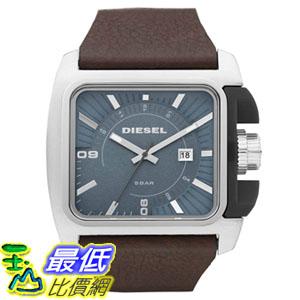 [美國直購 USAShop] Diesel Men's Watch DZ1542 _mr $3809