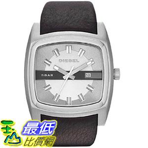 [美國直購 USAShop] Diesel Men's Watch DZ1555 _mr $4483