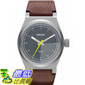 [美國直購 USAShop] Diesel Men's Watch DZ1562 _mr $3702