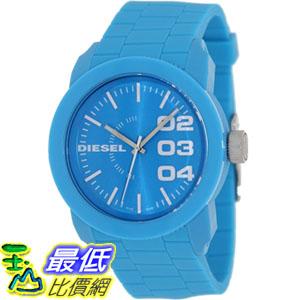 [美國直購 USAShop] Diesel Men's Watch DZ1571 _mr $3457